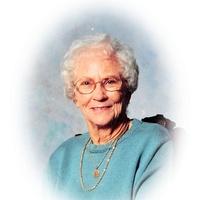 Stella O Wright