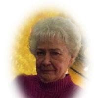 Jimmie Sue Chisum