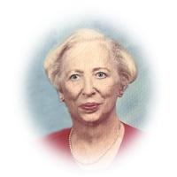 Helen M Summerour