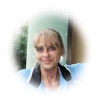 Hazel Keksi
