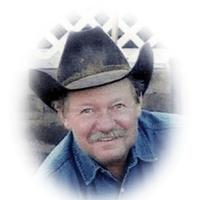 Dennis M Preston