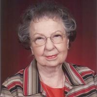 Lynn S Gilbert