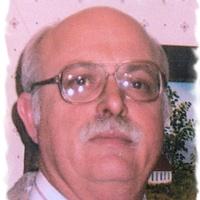 Ron Srader