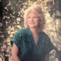 Donna Shultz